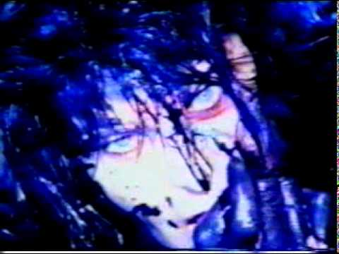W.A.S.P - Black Forever