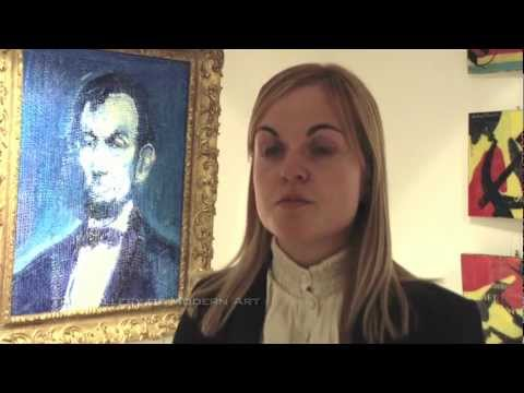 The Gallery of Modern Art, Sofia, Bulgaria - Unravel Travel TV