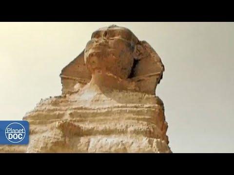 el-libro-de-los-muertos:-origen,-significado,-y-la-fe-de-los-egipcios