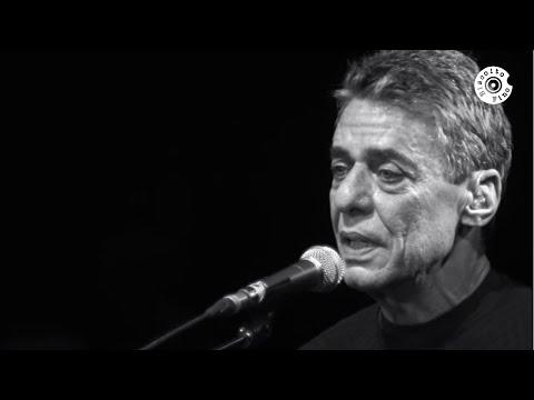 Chico Buarque - Todo o Sentimento (DVD