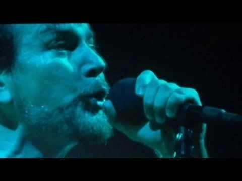 Pearl Jam - No Way - Los Angeles (November 24, 2013)