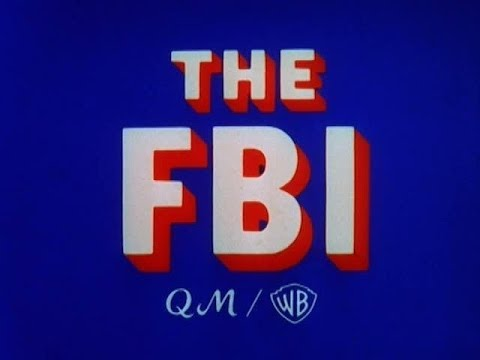 The FBI: Season 2, Part 1