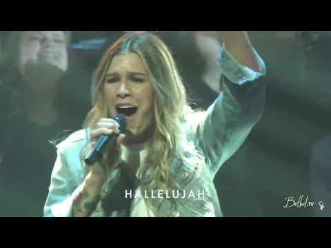 Bethel- Living Hope (Live)
