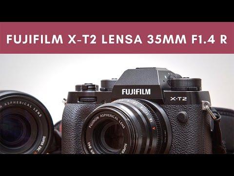FUJIFILM X-T2 HARGA 23 JUTA + LENSA 7 JUTA #VIP (eps 29)