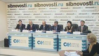 19 сентября Единая Россия о выборах полная версия
