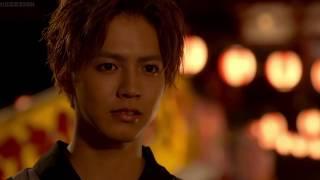 Haruka X Setoka PART 1 Of 3 II Take It Easy MOVIE 映画