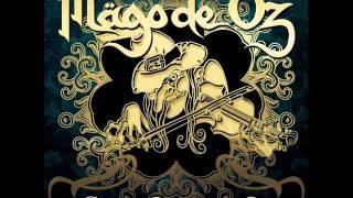 Mägo De Oz -Do re mi -De la película sonrisas y lágrimas(Cover)