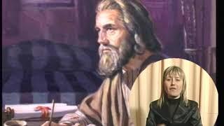 ПУТЬ КО ХРИСТУ 3