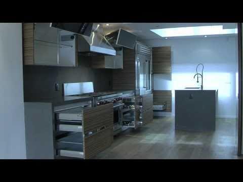 271 West 122nd Street Penthouse Harlem Real Estate Todd Stevens