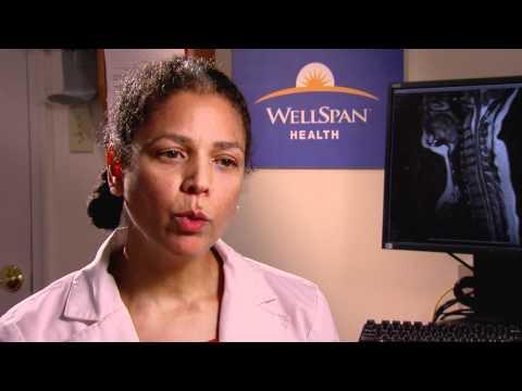 Deborah Bernal, M.D.