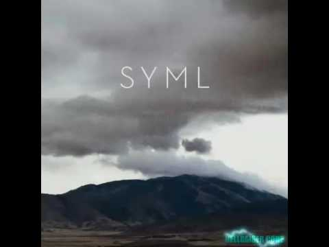 SYML-The War
