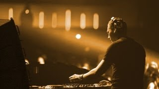 Tiesto Live Tranceairwaves FM Radio Best Set (15-05-2004)