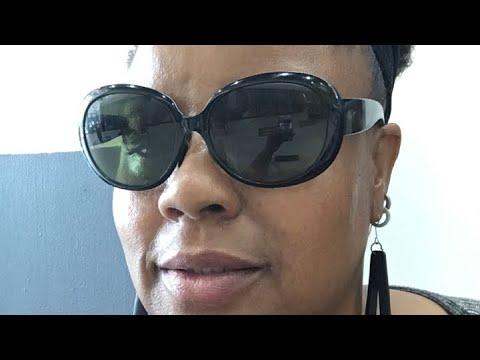 #TellItLikeItTis #BlacknWhite TUES May 22 so the globe sings kumbaya eh? Race Relations post wedding