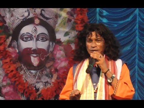 Samiran Das Baul Aami Tara Mayar Chala Samiran Das new baul bangoli songs