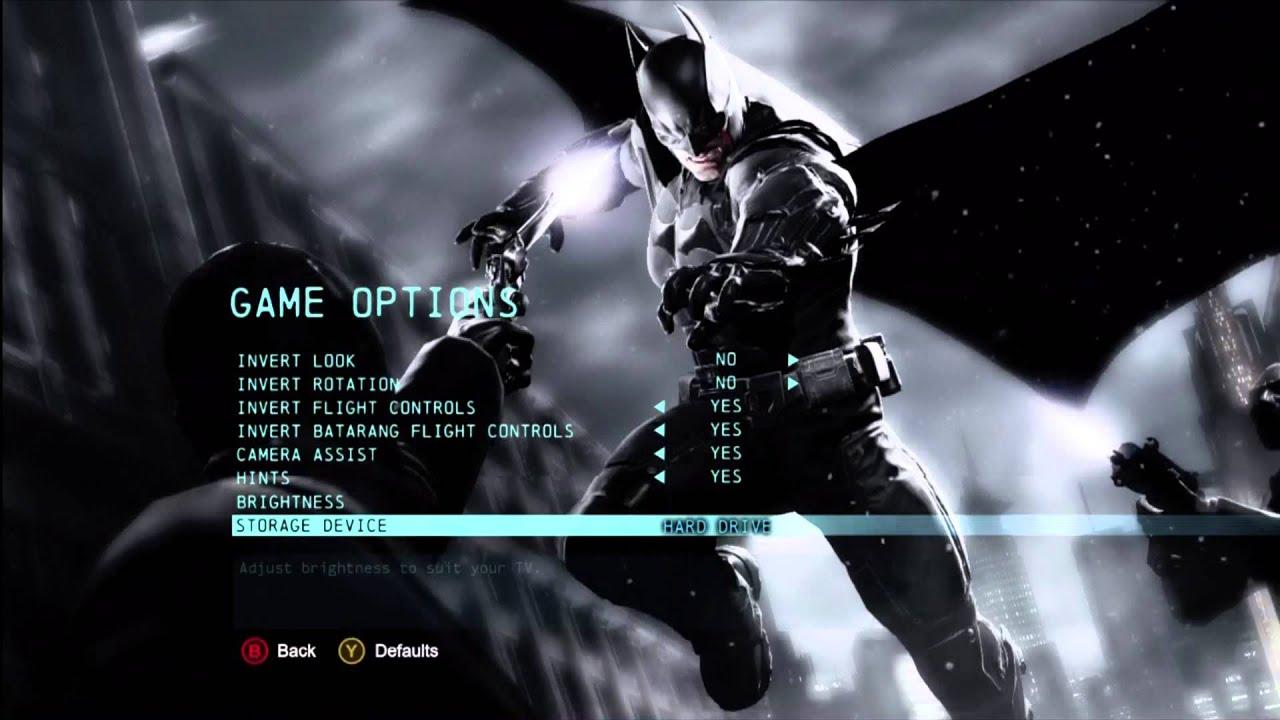 Fonds décran gratuits de jeux vidéo  jeuxvideocom