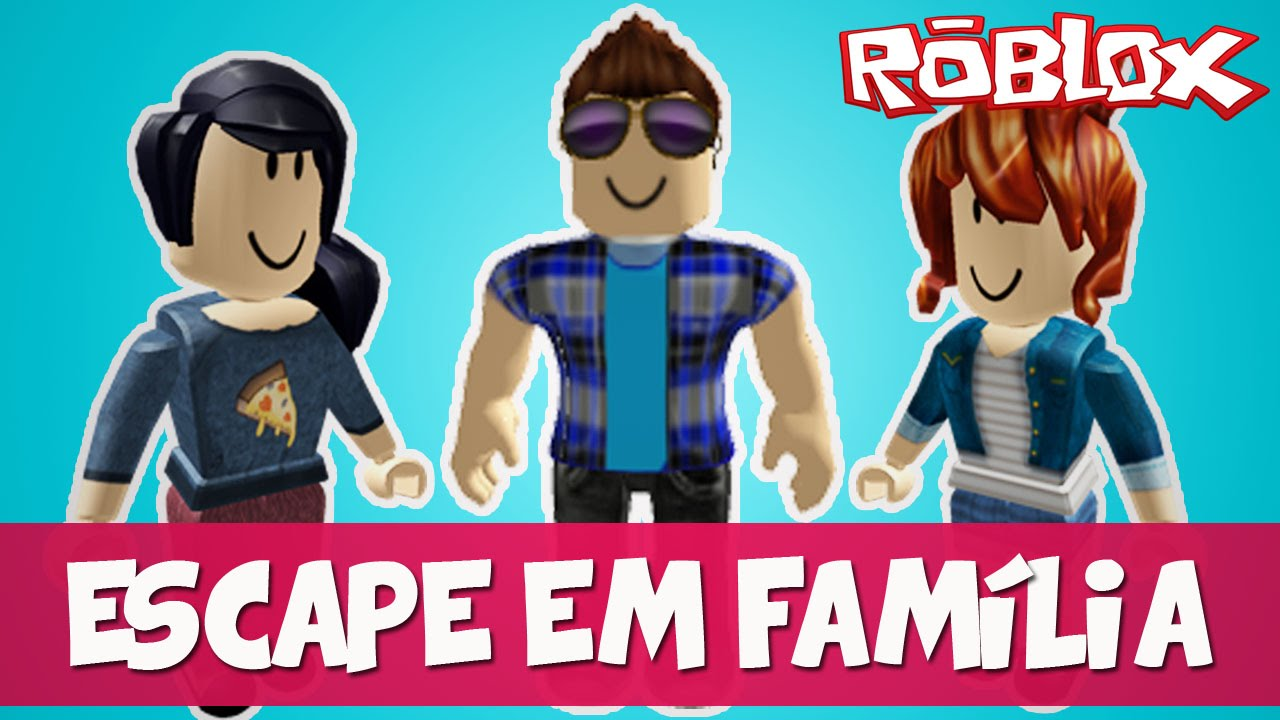 Roblox Escape The Giant Burger Obby Facecam Chad Alan Plays Roblox Escape The Bathroom Obby Easiest Obby Ever Sallygreengamer By Sallygreengamer