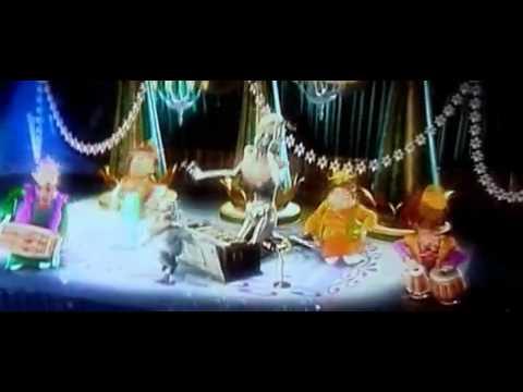 Toonpur Ka Superrhero hindi full movie free download hdgolkes