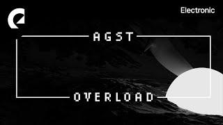 AGST - Overload thumbnail