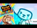 To Hevven World Or Bust! - Rhythm Heaven Megamix - Episode 7