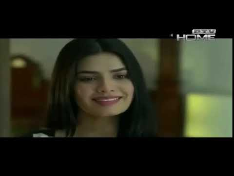 Download Tum Mere Kya Ho | Episode 14 | Best Pakistani Drama