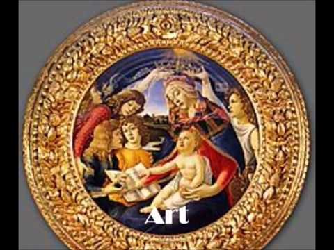 The Renaissance: Age of Enlightenment Documentary