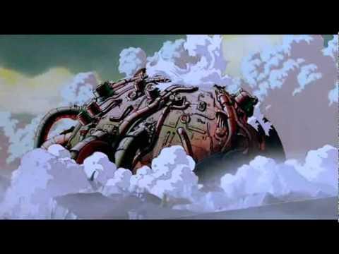 JonWayne - Backflip mp3