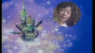 メーテルリンクの青い鳥 チルチルミチルの冒険旅行 OP アニメOPED博物館 http://opedshiryoukan1963.jimdo.com/