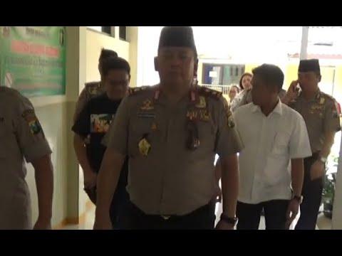 Satu Pelaku Penyerangan Polantas Adalah Pecatan Polisi Mp3