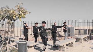 مهرجان الإكس بتتصل - محمد خالد  (فيديو كليب حصري) | 2020