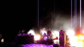 Hallogallo 2010 - Negativland (Live in Berlin, 23.09.2010)