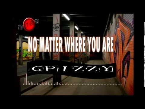 No Matter Where You Are mp3