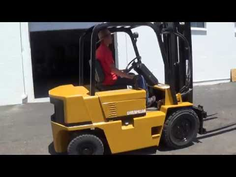 Caterpillar V50D Forklift for Sale in Phoenix, AZ - 5000lb Capacity on electric forklift wiring diagram, caterpillar lift truck parts catalog, jungheinrich forklift wiring diagram, crown forklift wiring diagram, caterpillar hydraulic diagram, caterpillar forklift battery, caterpillar forklift parts, caterpillar forklift transmission, forklift controls diagram, caterpillar generator wiring diagram, caterpillar t50d forklift manual, caterpillar forklift wheels, machine controls network diagram, caterpillar forklift brake diagram, daewoo forklift wiring diagram, caterpillar forklift water pump, forklift schematic diagram, caterpillar forklift service, caterpillar forklift distributor, tcm forklift wiring diagram,