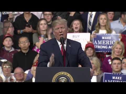 PBS NewsHour Weekend full episode March 11, 2018