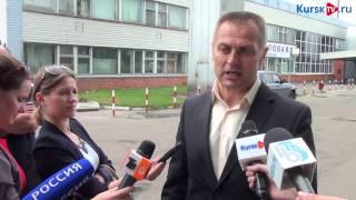 Припарковаться у курского автовокзала: миссия выполнима?