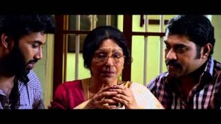 Ammaykkoru Tharattu Malayalam Movie Official Song | Ammaykkoru Tharattu | K.J.Yesudas