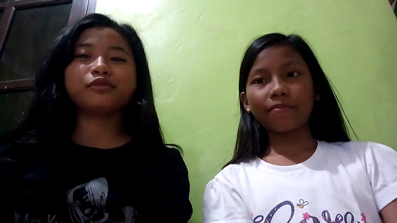 Make up Challenge with My Friends//Nezha putri Vlog 7