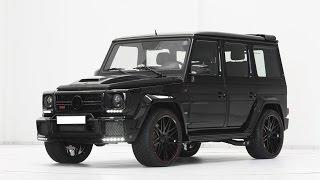 Dubai Auto Tuning - Luxury Body kit, spoiler, bumper, grille, fender flares, wheels in Dubai UAE.