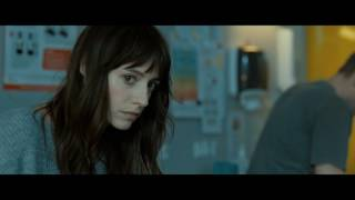 WALK WITH ME - Bande annonce