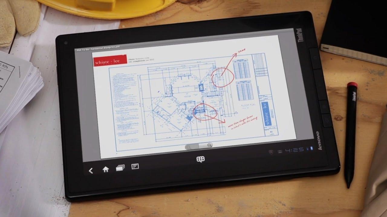 Buy lenovo thinkpad tablet 2 10. 1