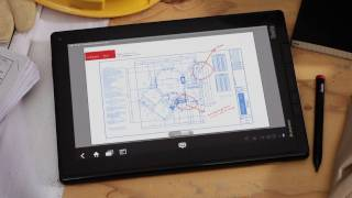 The Making of Lenovo ThinkPad Tablet & IdeaPad Tablet K1