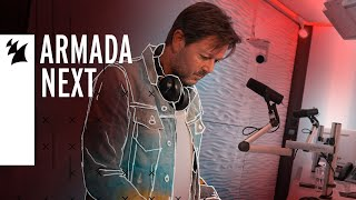 Armada Next - Episode 67