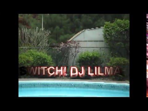 DJ LILMAN - Switch Your Arms #DanceON