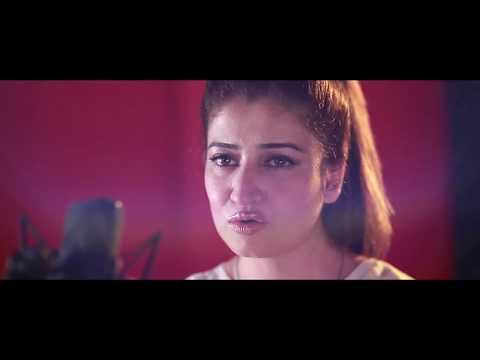 Farhana Maqsood - Aey Puter Hattan Tey Ni Vikdey - Defense Day Song