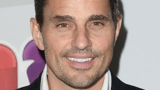 The Real Reason You Don't Hear From Bill Rancic Anymore