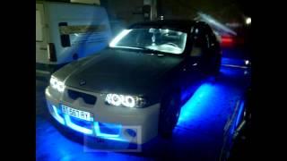 club tuning dream car s