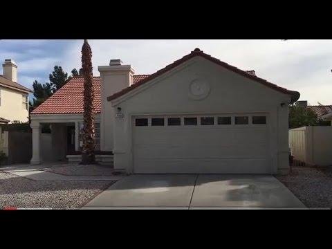 House Rentals In Las Vegas 3br 2ba By Las Vegas Property Management