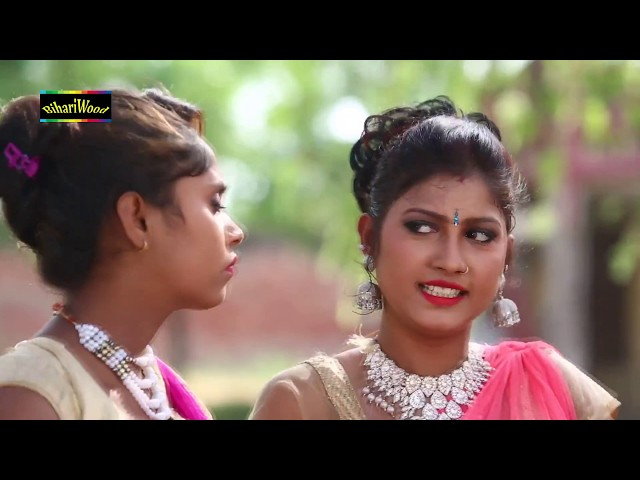 - Latest Bhojpuri Songs 2018    Bhojpuri Gana 2018
