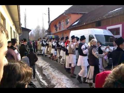 Tocma Cornilor de la Bănia 2012-02-26 h.15-42.mp4