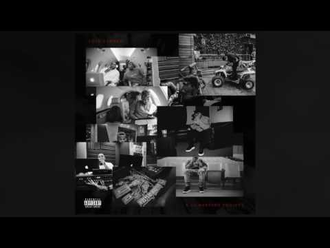DJ Mustard - Want Her ft. Quavo & YG (Cold Summer)