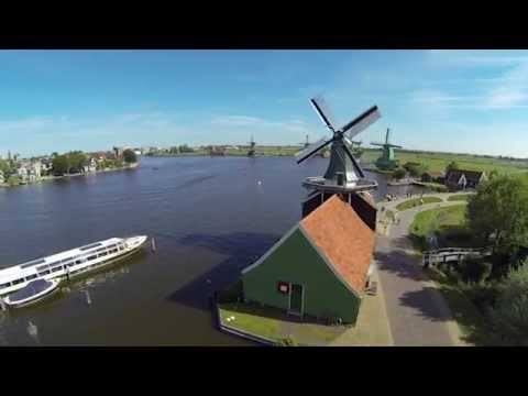 river-cruising-from-budapest-to-amsterdam-with-scenic